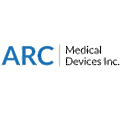 ARC Medical Devices logo