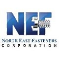 North East Fasteners logo