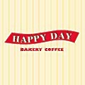 Happy Day Bakery logo