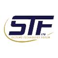Systems Technology Forum logo