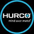 Hurco Companies logo
