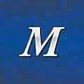 Masline Electronics logo