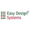 Easy Design Systems logo