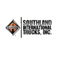 Southland International Trucks logo