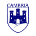 Cambria Design Build logo