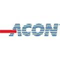 ACON Laboratories logo