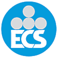 ECS Electrical Cable Supply logo