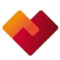 givve logo