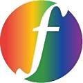 Fuss & O'Neill logo