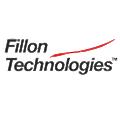 Fillon Technologies logo