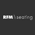RFM Seating logo