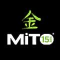 Mito Sushi logo