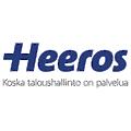 Heeros logo