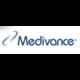 Medivance logo