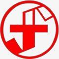 Fama Jersey logo