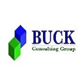Buck Consulting