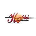 Kimble's logo