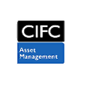 CIFC Asset Management logo
