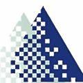 RPS Imaging logo