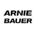 Arnie Bauer Buick GMC Matteson logo