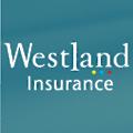 Westland Insurance logo
