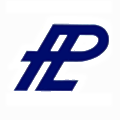 Pacific Testing Laboratories logo