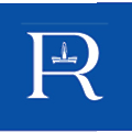 Robertson Furniture logo