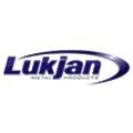 Lukjan logo