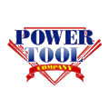 Power Tool Company logo