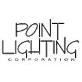 Point Lighting logo
