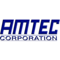 Amtec Corporation logo