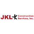 JKL Construction Services logo