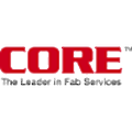Core Systems logo