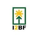 I2BF Global Ventures logo