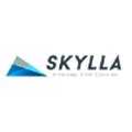 Skylla logo