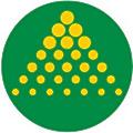 Goldacres logo