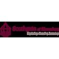 Southgate at Shrewsbury