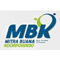 Mitra Buana Koorporindo logo