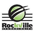 Rockville Technologies logo