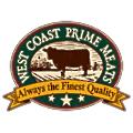 West Coast Prime Meats logo