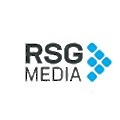 RSG Media logo