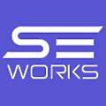 SEWORKS logo