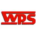 Washington Professional Systems logo