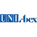 Uni Abex logo
