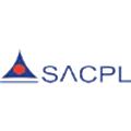 SACPL logo