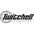 Twitchell Technical Products logo