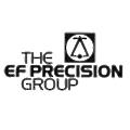 EF Precision Group logo