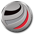 Global Raymac logo