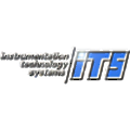 Instrumentation Technology Systems logo