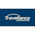 Travelliance logo
